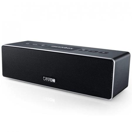 Boxa Portabila Canton Musicbox XS0