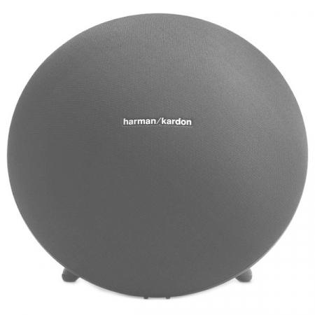 Boxa portabila Harman Kardon Onyx Studio 4