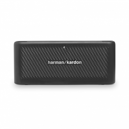 Boxa portabila Harman KARDON TRAVELER1