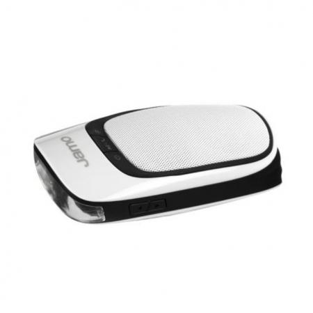 Boxa Portabila Jamo DS1