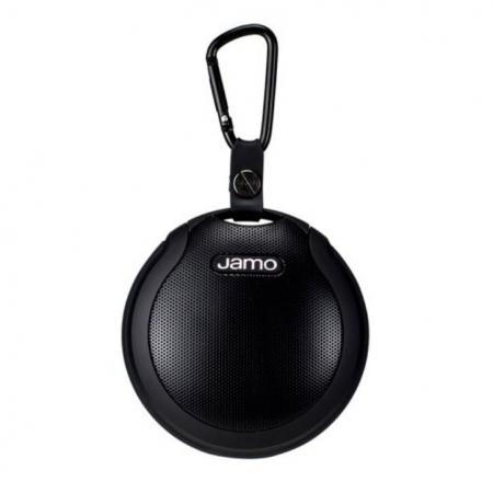 Boxa portabila Jamo DS2