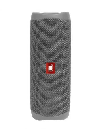 Boxa portabila JBL Flip 5