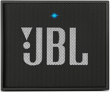 Boxa portabila JBL GO+