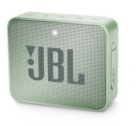 Boxa portabila JBL GO 21