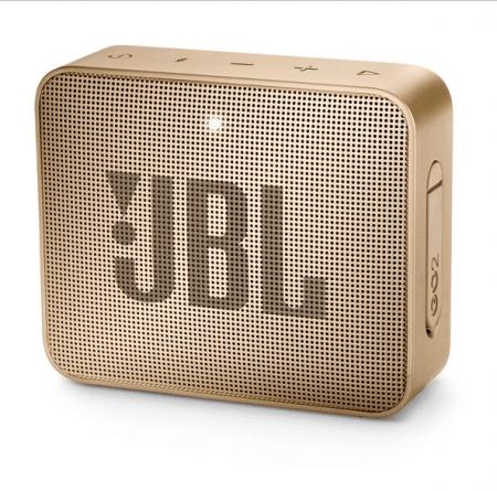Boxa portabila JBL GO 2