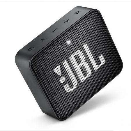 Boxa portabila JBL GO 22