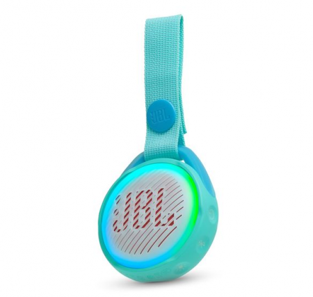 Boxa portabila JBL JR POP