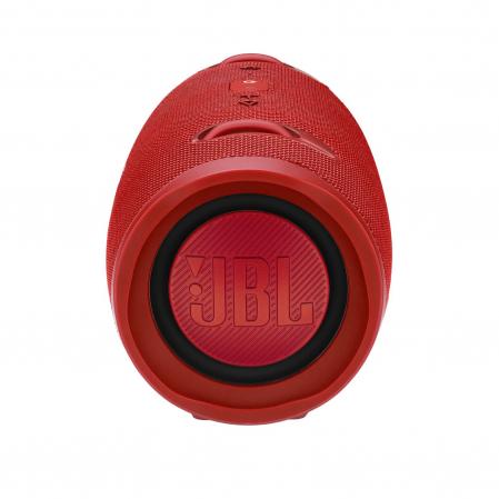 Boxa portabila JBL Xtreme 23