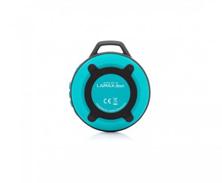 Boxa portabila Lamax Electronics Sphere SP-13