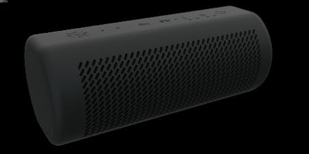 Boxa portabila WiFi Smart Kygo B9/8002