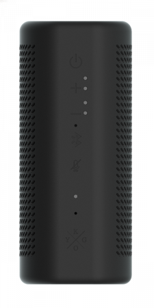Boxa portabila WiFi Smart Kygo B9/800