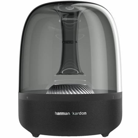 Boxa Wi-Fi Harman Kardon Aura Studio 20