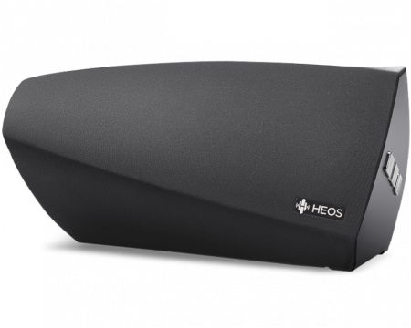 Boxa wireless Denon HEOS 3 HS23