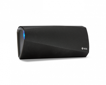 Boxa wireless Denon HEOS 3 HS21