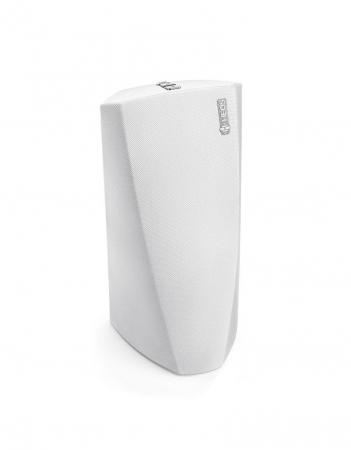 Boxa wireless Denon HEOS 3 HS2 [2]