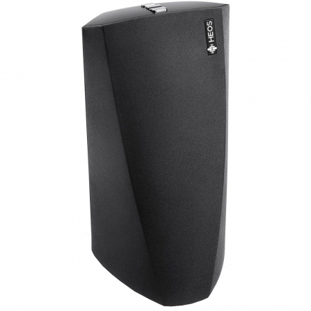 Boxa wireless Denon HEOS 3 HS2