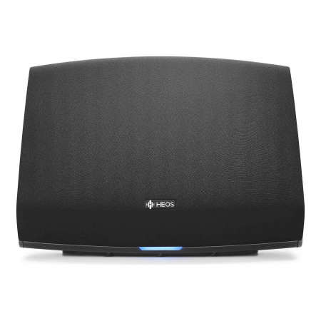 Boxa wireless Denon HEOS 5 HS2