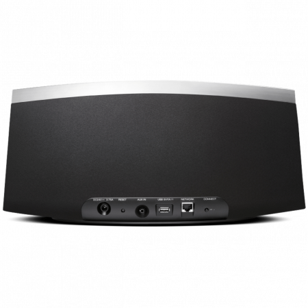 Boxa wireless Denon HEOS 7 HS22