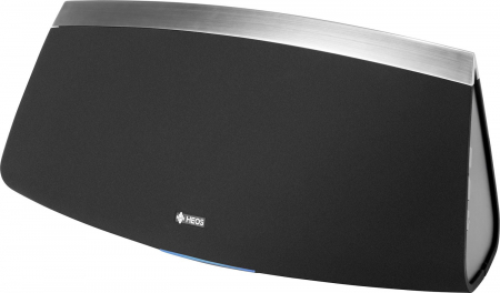 Boxa wireless Denon HEOS 7 HS21