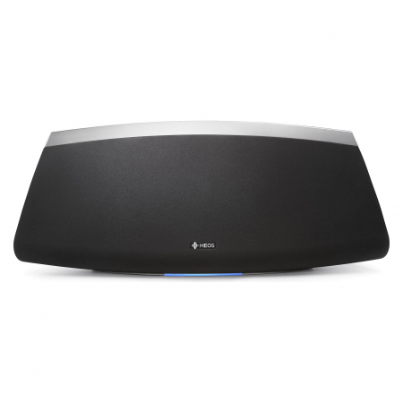 Boxa wireless Denon HEOS 7 HS2