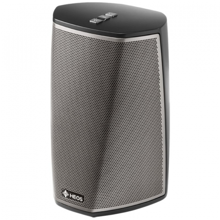Boxa wireless Denon HEOS 1 HS2