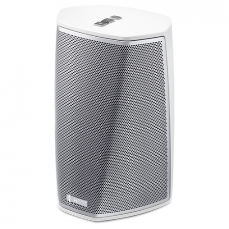 Boxa wireless Denon HEOS 1 HS2