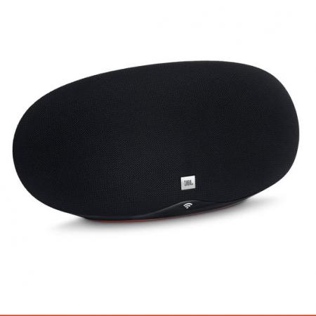 Boxa wireless JBL Playlist 150