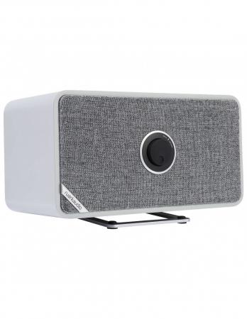 Boxa Wireless Ruark MRx0