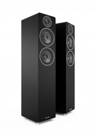 Boxe Acoustic Energy AE109 [0]