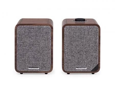 Boxe active cu bluetooth Ruark Audio MR1