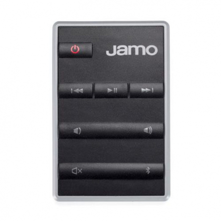Boxe active Jamo DS53