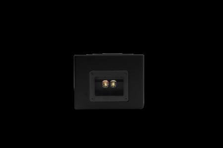 Boxe Atmos Tangent Spectrum XATM1
