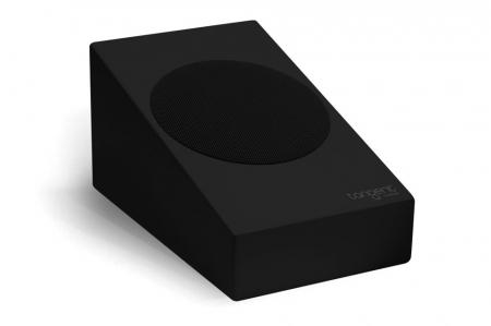 Boxe Atmos Tangent Spectrum XATM2