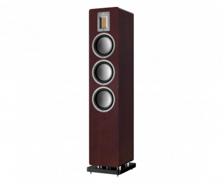 Boxe Audiovector QR 5