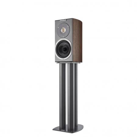 Boxe Audiovector R 1 Arrete