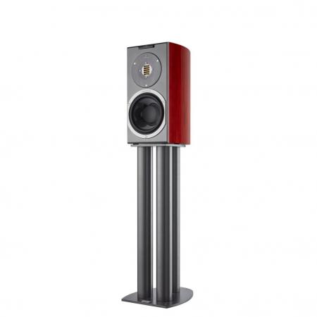 Boxe Audiovector R 1 Avantgarde