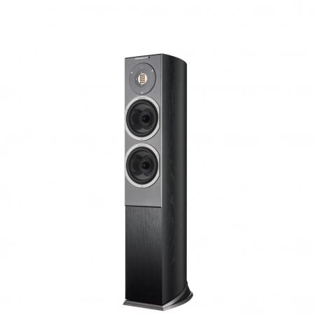 Boxe Audiovector R 3 Arrete