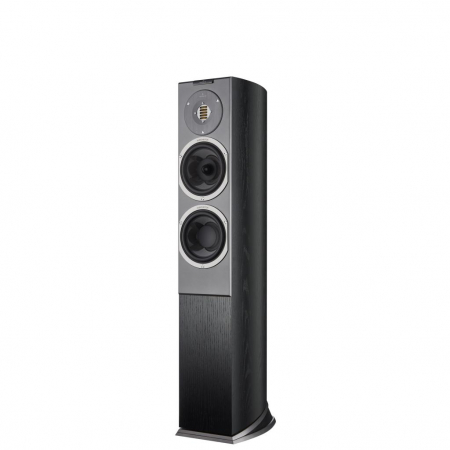 Boxe Audiovector R 3 Avantgarde