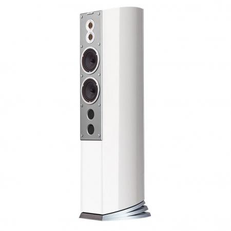 Boxe Audiovector R11 Arrete