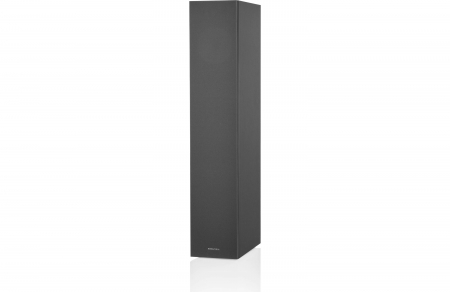 Boxe Bowers & Wilkins 603 S2 Anniversary Edition2