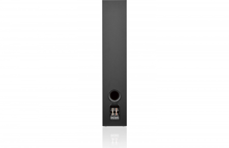 Boxe Bowers & Wilkins 603 S2 Anniversary Edition1
