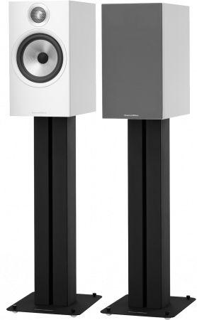 Boxe Bowers & Wilkins 606