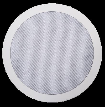 Boxe Cambridge Audio - C155, In-Ceiling [0]