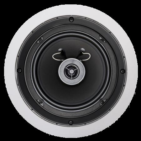 Boxe Cambridge Audio - C155, In-Ceiling [1]