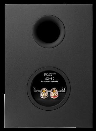 Boxe Cambridge Audio SX50 [2]