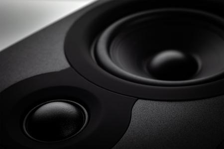 Boxa Cambridge Audio SX702
