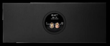 Boxa Cambridge Audio SX701