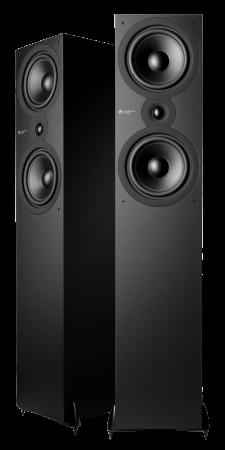 Boxe Cambridge Audio SX800