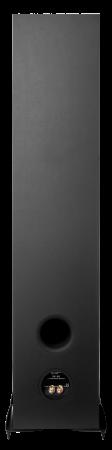 Boxe Cambridge Audio SX802