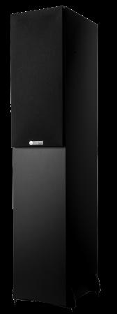 Boxe Cambridge Audio SX801